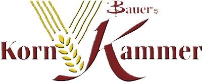 kornkammer-logo-2010.png