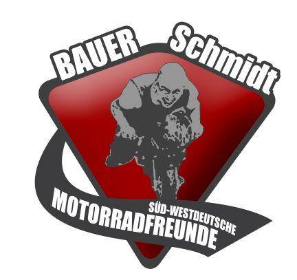 Südwestdeutsche Motorradfreunde Weilerbach